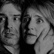 Masacre – Alberto San Juan y Marta Calvó