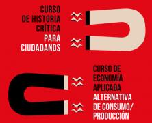 Universidad-del-Barrio (1)