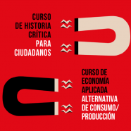 SESIÓN INAUGURAL  2014-15