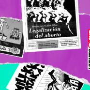 """""""Historia de la LCR"""""""