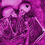 """MARTES CIUDADANOS – """"AL HOYO"""", de Antonio Morcillo (lectura dramatizada)"""