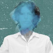 El hombre nada – ANDY CHANGO