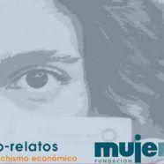 MARTES CIUDADANOS – Los cuentos claros contra el machismo económico