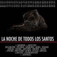 """MARTES CIUDADANOS – Proyección """"LA NOCHE DE TODOS LOS SANTOS"""""""