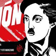 LA SECCIÓN (Mujeres en el fascismo español) – Producciones del Barrio