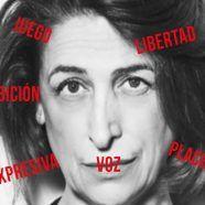 Curso de teatro para principiantes con BELÉN PONCE DE LEÓN